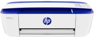HP DESKJET 3760 | HP DESKJET 3760 test en review - Test Aankoop