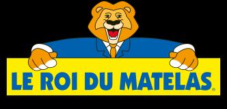 Le Roi Du Matelas Ontariobusiness