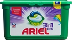 ARIEL Color & Style 3 in 1 Pods