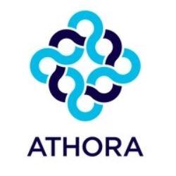 ATHORA (Ex - Générali) logo