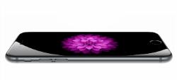 Apple lanceert iPhone 6 en 6 Plus, Apple Watch en Apple Pay