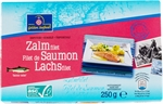 GOLDEN SEAFOOD (ALDI) ZALMFILETS