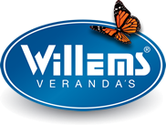 VERANDAS WILLEMS logo