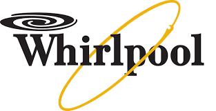 WHIRLPOOL BENELUX logo