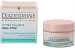 Diadermine Essential care hydra balance dag