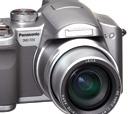 Digitale fototoestellen: wat staat er tussen de pixels van de reclame?