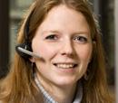 VoIP: spotgoedkoop bellen via het internet