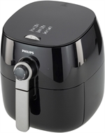 PHILIPS HD9721/10 AIRFRYER VIVA