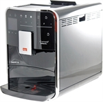 MELITTA BARISTA SMART T F830-102 Black
