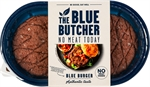 THE BLUE BUTCHER BLUE BURGER