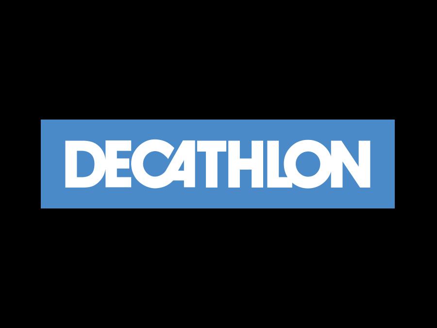 DECATHLON BELGIUM