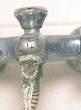 Waterbehandelingstoestellen