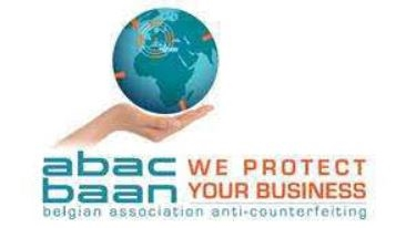 ABAC-BAAN VZW