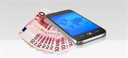 Koopwijzer gsm-tarieven