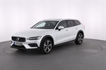 VOLVO V60 CROSS COUNTRY D4 | De beste auto's   - Test Aankoop