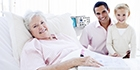 Hospitalisatie- verzekering