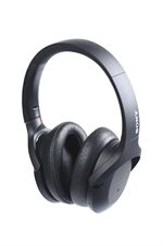 SONY WH-H910N H.EAR ON 3