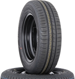 HANKOOK Kinergy Eco 2