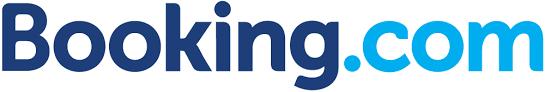 BOOKING.COM (BELGIUM) logo