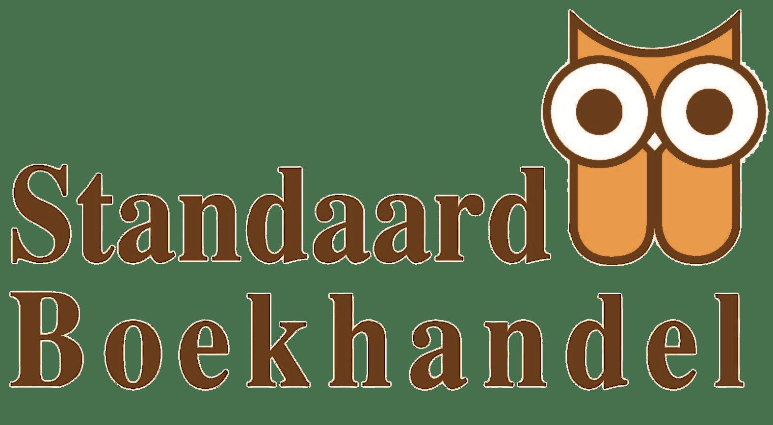 Standaard Boekhandel NV