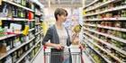 De goedkoopste supermarkt