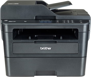 BROTHER MFC-L2750DW | BROTHER MFC-L2750DW test en review - Test Aankoop