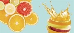 Juicers: fruit- en groentensapjes zonder pulp
