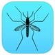IOS Anti-muggen APP