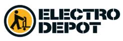 ELECTRO DEPOT BELGIUM