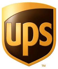 UPS EUROPE