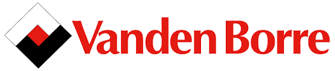 VANDEN BORRE logo