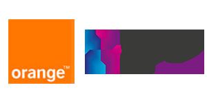 Orange Insurance (SPB)