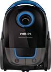 PHILIPS FC8371/09 PERFORMER COMPACT | PHILIPS FC8371/09 PERFORMER COMPACT test en review - Test Aankoop