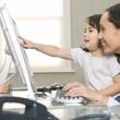 Desktop, laptop of tablet?