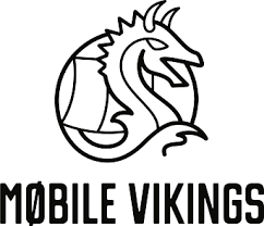MOBILE VIKING