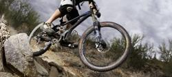Slideshow: wat moet u weten over mountainbikes?