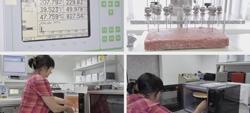 Hoe testen wij magnetrons?