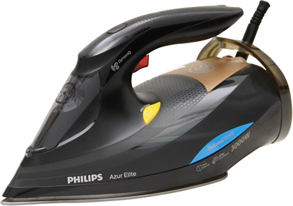 PHILIPS GC5033/80 AZUR ELITE | PHILIPS GC5033/80 AZUR ELITE test en review - Test Aankoop