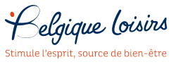 BELGIQUE LOISIRS logo