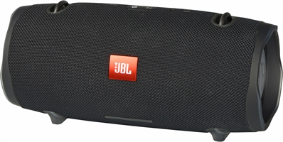 JBL XTREME 2 | De beste bluetooth speakers  - Test Aankoop