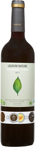 LAUDUM NATURE 2017 | LAUDUM NATURE 2017 test en review - Test Aankoop