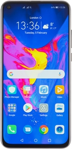 HONOR VIEW20 (128 GB)