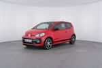 VW UP! GTI | De beste auto's   - Test Aankoop