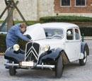 Betrouwbaarheid auto's: onze ranking in vijf categorieën