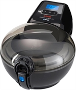 SEB AH980800 ACTIFRY SMART XL