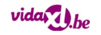 VIDA XL logo