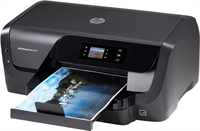 HP OFFICEJET PRO 8210 | De beste printers  - Test Aankoop
