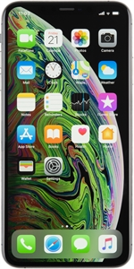 APPLE IPHONE XS MAX (64GB) | Test APPLE IPHONE XS MAX (64GB) - Test Achats