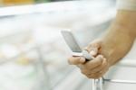 Colruyt stort zich op de mobiele telefonie