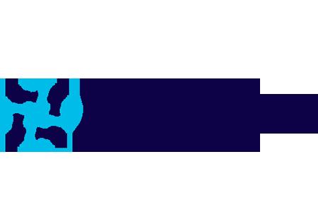 ATHORA (Ex - Générali)
